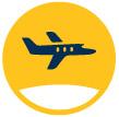Taxi aereo